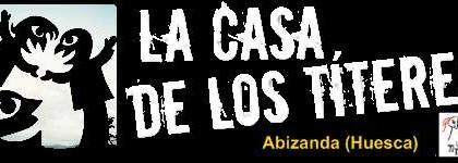Casa_titeres_Logo_Silueta