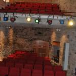 Casa_titeres__teatro_3