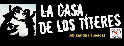Casa_titeres_portada