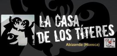 Casa_titeres_slider