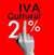 No a la subida del IVA en Cultura