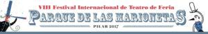 Logo_parque_2017