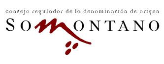 Somontano_logo