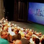 Teatro_Esquinas