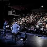 Teatro_Esquinas_Sala_Uno_2
