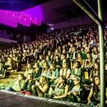 Teatro_Esquinas_Sala_Uno_3