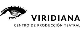 VIRIDIANA-logo-web