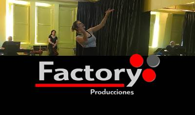factory_slider