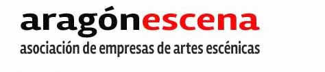 ARES. Aragón Escena. Artes Escénicas Asociadas de Aragón