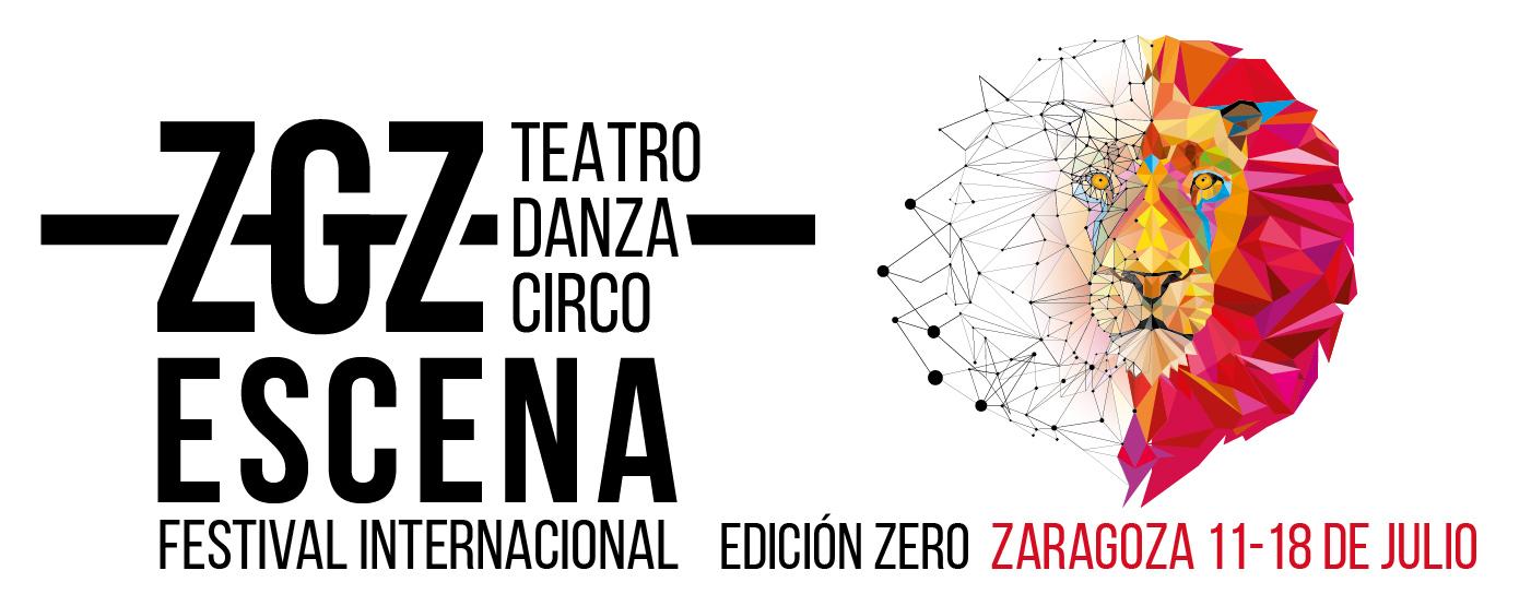 logomarca zgzescena-2016-para tercerasemana-12