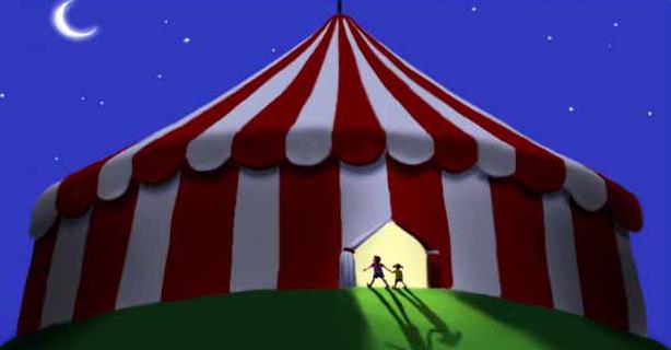 carpas-de-circo