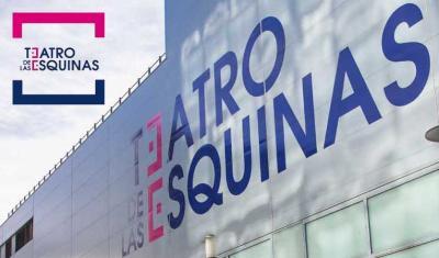 teatro_esquinas_logo