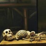 Cajal, el rey de los nervios_9