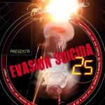 EVASIONSUICIDA1_ok