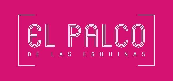 El-Palco