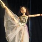 FORMAS_DE_PERDER_LA_CABEZA_bailarina_2