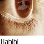 HabibiAmadoCartel_3