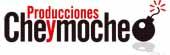 Logo_che y moche producciones