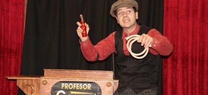 Profesor_4