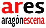 ARES. Aragón Escena.