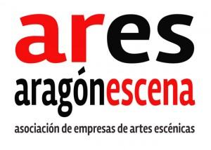 logo_completo_560x400