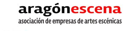 logo_texto_ares_rojo