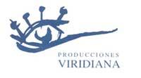logo  viridiana