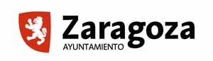 Ayuntamiento de Zaragoza. Cultura