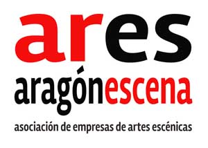 logo_completo_300x200