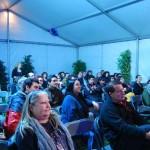 Acto Entrega Premios Parque de las Marionetas 2013  (Foto Abel Alvaredo)
