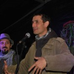 Premiados_Acto de Entrega Premios Parque de las Marionetas 2013 (Foto Abel Alvaredo)