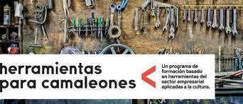 herramientas_para_camaleones