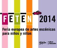 FETEN2014