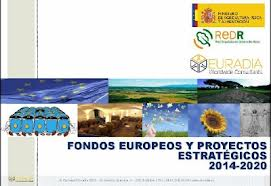 fondos_europeos