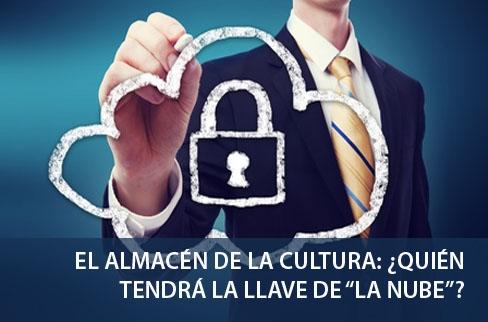foro_industrias_culturales
