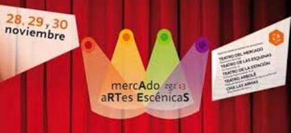 mercado_artes_escenicas_zaragoza