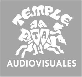 temple_audivisuales