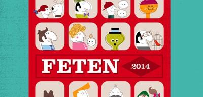 FETEN2014_2