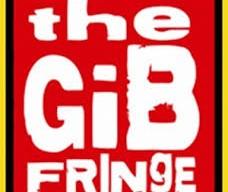 gib-fringe