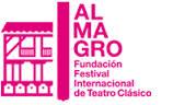 festival_almagro_2