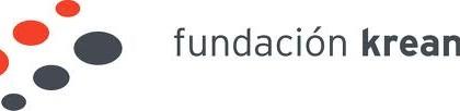 fundacion_kreanta