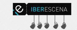 iberescena_ok_ok