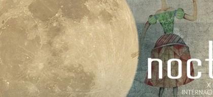 nocte_2013