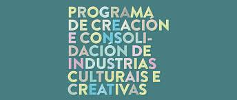 programa_empresas_culturales