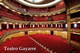 teatro_gayarre