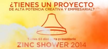 zinc-Shower1