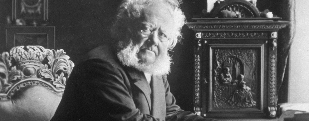 becas_Ibsen