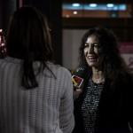 Gala-007_Teatro_2014