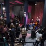 Gala-011_Teatro_2014