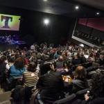 Gala-021_Teatro_2014